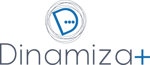 DINAMIZA+
